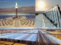 concentrating-solar-power