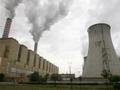 elektrownia-belchatow