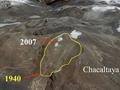 lodowiec-chacaltaya