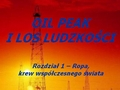 oil-peak-i-los-ludzkosci1