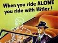 ridewithhitler-short