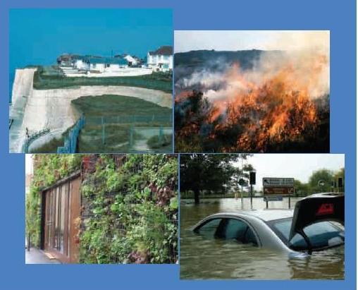 zmiany-klimatu