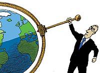 Zielona firma - polityka klimatyczna