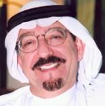 Sadad al-Husseini