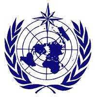 Logo IPCC