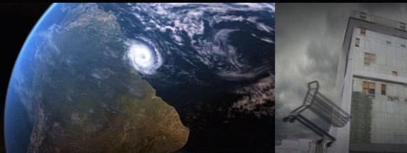 huragan-poludniowy-atlantyk