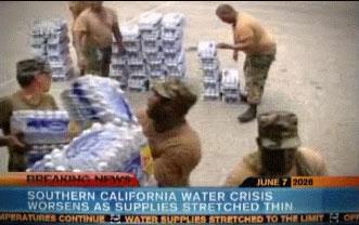 kalifornia-kryzys-wodny