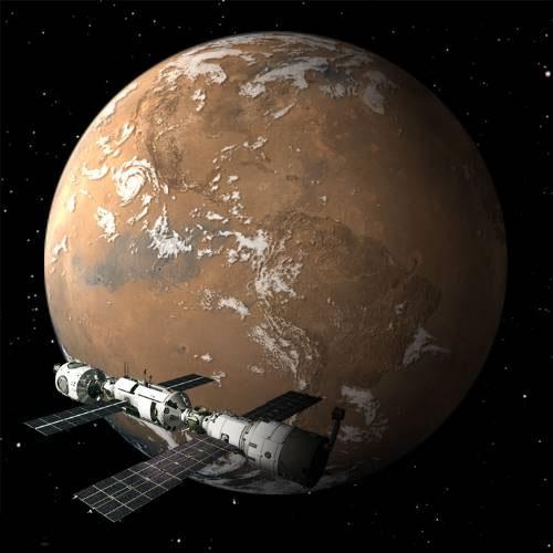 martwa-ziemia-satelita