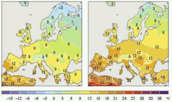 global-warming-europe