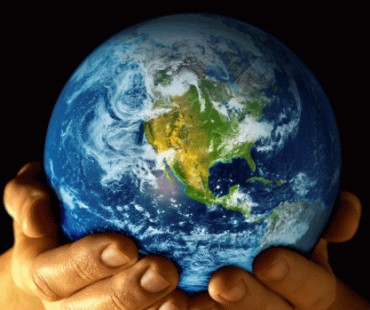 ziemia-w-twoich-rekach