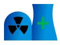 Energetyka jądrowa - plusy